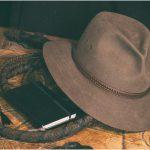 Werkzeuge eines Archäologen???