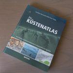 Meier, Kühn, Borger: Der Küstenatlas.